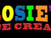 rosieslogo2